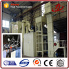 China Bag Filter Cement Plant Dust Collector manufacturer Price