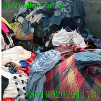 china overstock goods used clothing online for sale