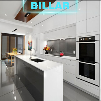 Modern French Country Style Modular Kitchen Cabinets Buy Kitchen Cabinets Modular Kitchen Modern Kitchen Cabinets Product On Alibaba Com