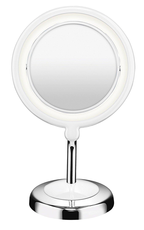 Cheap Conair Lighted Makeup Mirror Find Conair Lighted