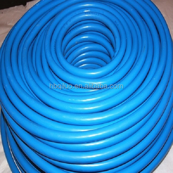 China Cable Wire With Reel Wholesale 🇨🇳 - Alibaba