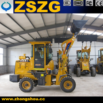 Construction Equipment Names Imagesphotos Pictures A Large