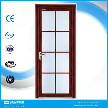 top 10 garage doors aluminum glass door price used commercial glass entry  doors China supplier. top 10 garage doors aluminum glass door price used commercial