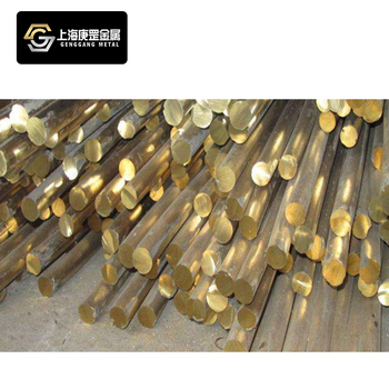 professional manufacture standard brass rod sizes price welding suppliers