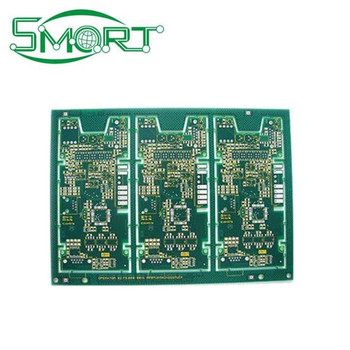 Smart Electronics!! Pcb Hs Code,Television Pcb Board,Pcb Router - Buy Pcb  Router,Television Pcb Board,Pcb Hs Code Product on Alibaba com