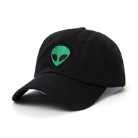 Custom Promotion baseball Cap with Embroidery Logo