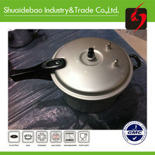 custom printed electric infrared cooker national pressure