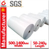 Double Side Silicone Paper For Adhesive Baking