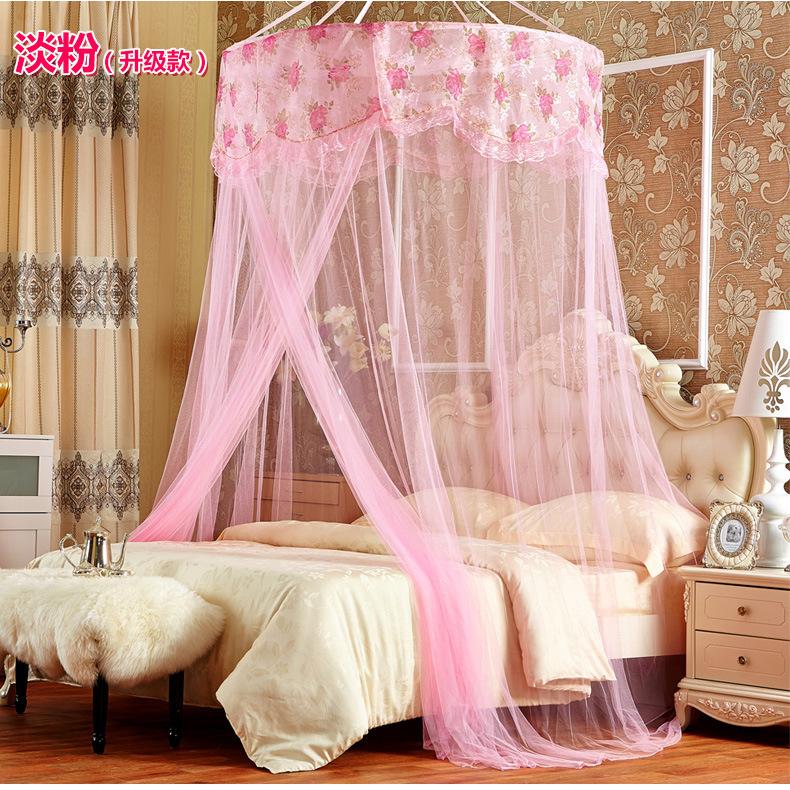 advanced doppelbett baldachin moskitonetz zelt bett baldachin f r bett m cke vorhang tragbare. Black Bedroom Furniture Sets. Home Design Ideas