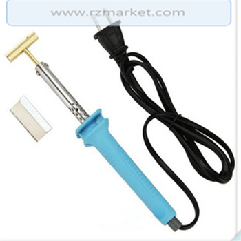 high quality UV Glue LOCA OCA Remover Tool to Clean Residual Adhesive of LCD Touch Screen for iPhone