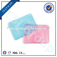 cold medical/ gel ice pillow