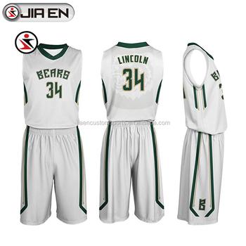 White Jersey White Basketball Jersey White Basketball Basketball White Jersey Basketball Jersey