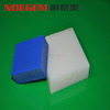 6-250mm high mechanical strength MC/polyamide/nylon/ PA sheets