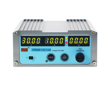 <span class=keywords><strong>30</strong></span> <span class=keywords><strong>V</strong></span> 10A Penyesuaian Kompak DC Power KPS3010 300 W Menerima OEM Switch-Mode Input Output AC DC Power supply