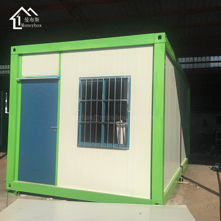 Find Cheap Homes For Rent: Cheap Portable Modular Shipping Container Van
