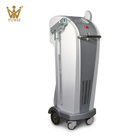 World top factory professional multifunction beauty salon equipment