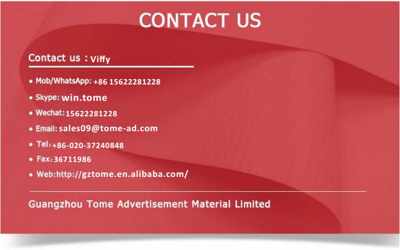 広告材料 pvc フレックスバナーロール