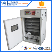 hatching equipments for poultry farms, large industrial chicken egg incubator