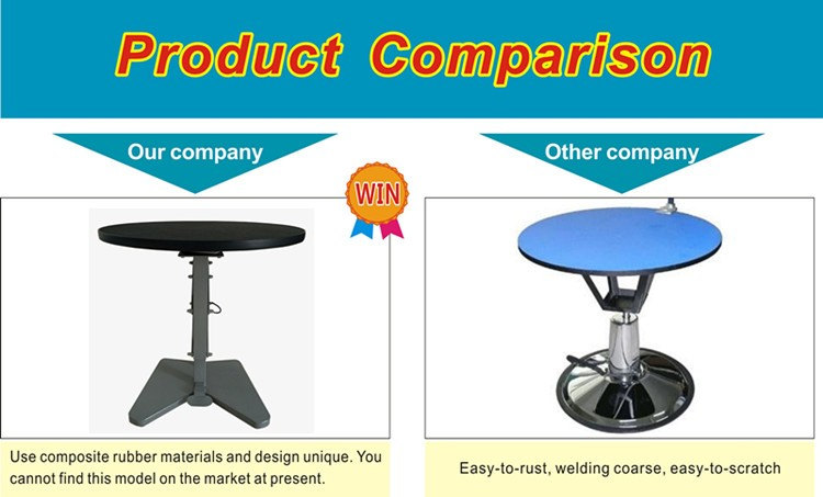 Cheapeat Pet Round Grooming Table Buy Round Grooming TableRound