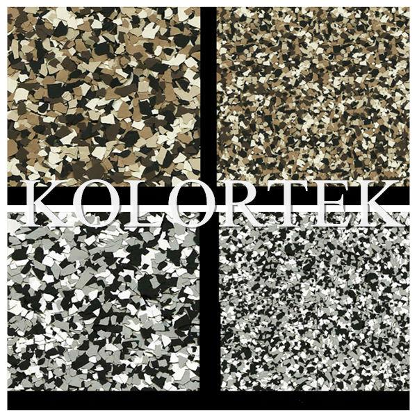 Pearlescent Metallic Epoxy Floor Coatings Amp Metallic