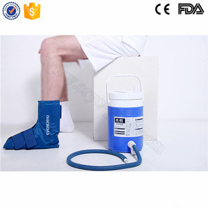 Sport injury pain relief physical therapy health care supplies