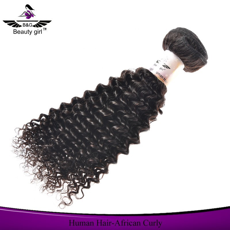 Lace Wigs Allrun Mongolian Non Remy Ocean Wave Human Hair Wigs With Adjustable Bangs Human Hair Wigs Full Machine Natural Color Fine Craftsmanship