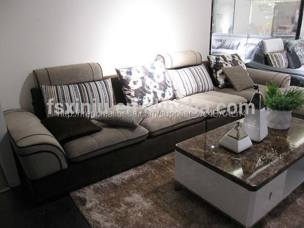 Rechercher les meilleurs salon canapé turque fabricants et salon ...