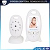 VB601 2.0 Inch Wireless Baby Monitor Video Baby Monitor Digital Baby Monitor