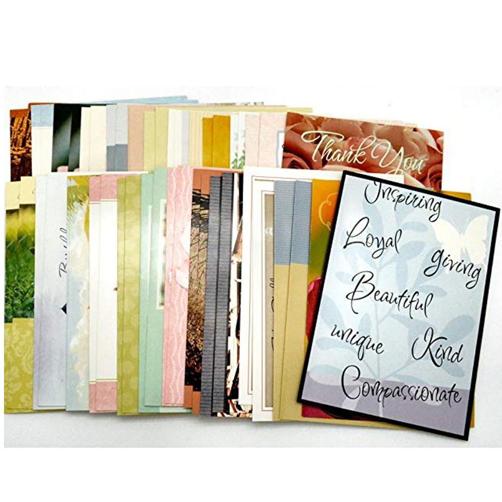 Магазин кардшоп открытки, открытка марта