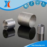 Metal Raschig Ring Packing