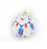 Best selling sport oty 2018 Russia World Cup 6 inch football toy