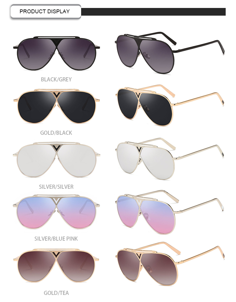 women briko sunglasses company for women-13
