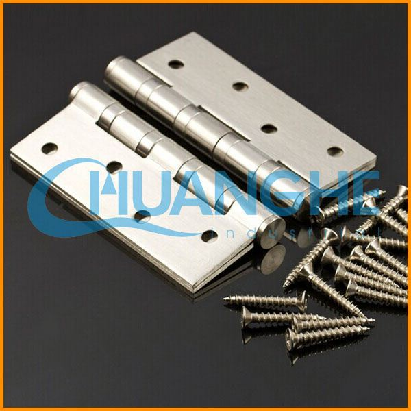 China supplier cheap sale plastic hinge pins