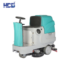 Hot Selling Automatische rit op Floor Cleaning <span class=keywords><strong>Scrubber</strong></span> <span class=keywords><strong>Machine</strong></span>