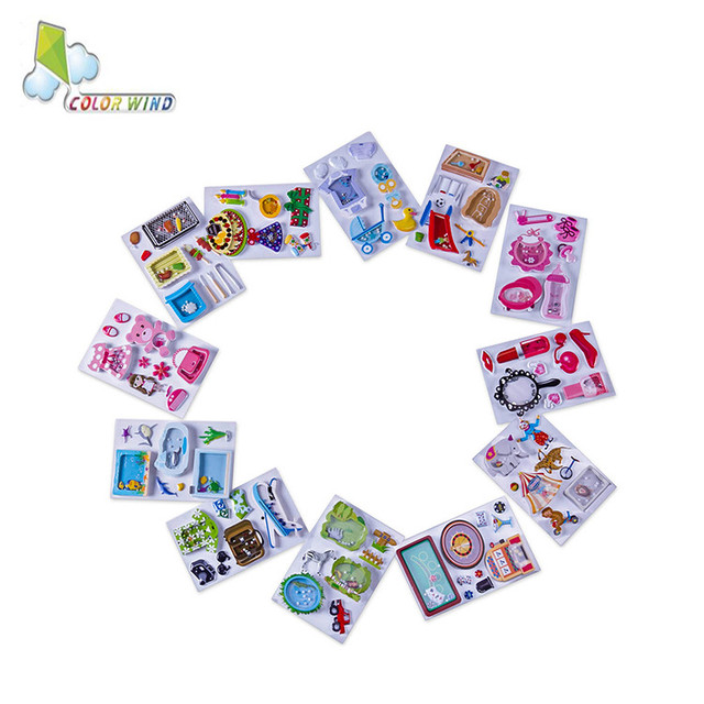 china get stickers wholesale alibaba
