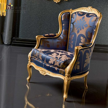 Custom Affordable Living Room Chairs,Banquet Hall Chairs Guangzhou - Buy  Affordable Living Room Chairs,Banquet Hall Chairs,Banquet Chairs Guangzhou  ...