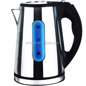 Genial Home Kitchen Appliances Commercial Portable Electric Water Kettle With FCC