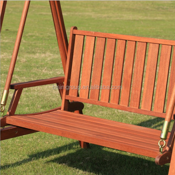 Silla mecedora madera finest silla mecedora en madera de - Sillas colgantes baratas ...