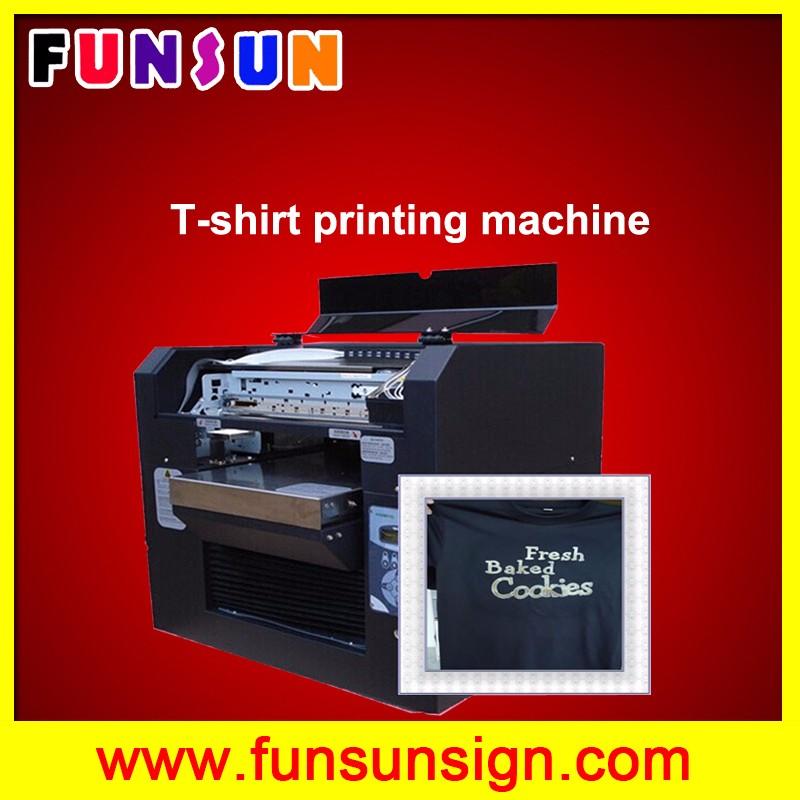 1440dpi low price t shirt printing machine buy t shirt for T shirt printing machines prices