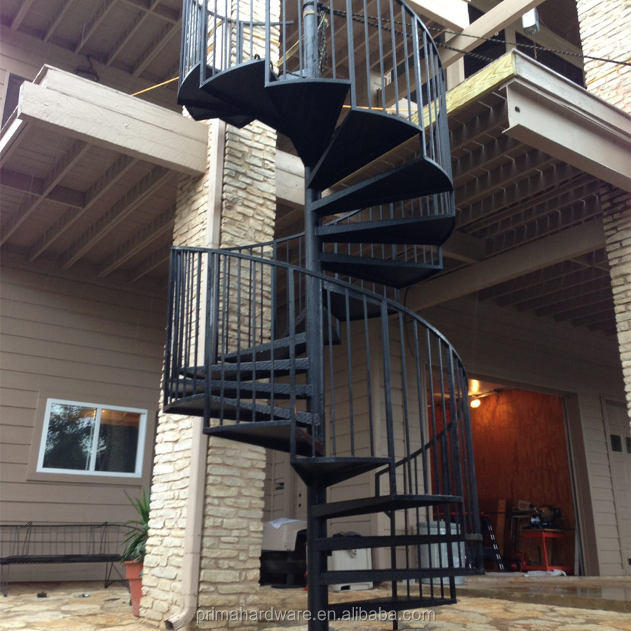 Wrought Iron Staircase Design Wholesale, Staircase Design Suppliers    Alibaba