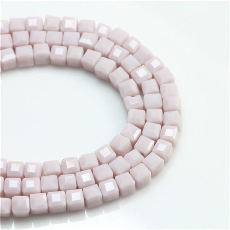 diy materials natural products for jewelry bracelets make supplies beads wholesale earrings drop fashion water making to