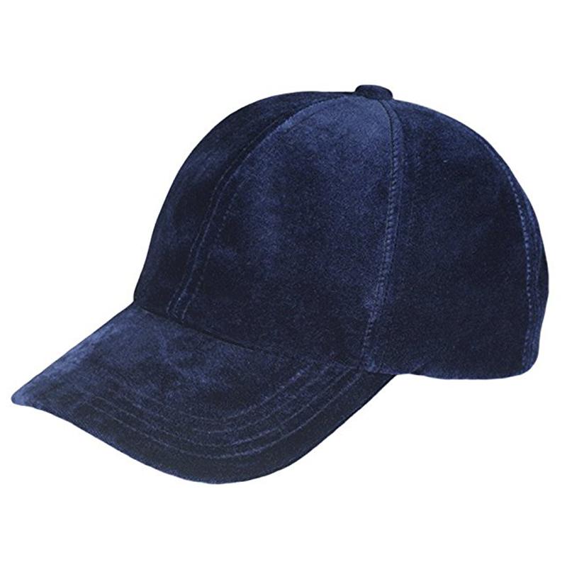 baseball caps wholesale philippines made in usa custom velvet suppliers manufacturers australia
