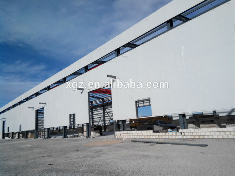 export big prefab house manufacturer for AUSTRALIA