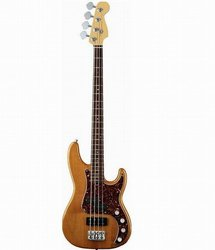 SNEB008 Electric Bass, acoustic bass guitar, transparent bass guitar