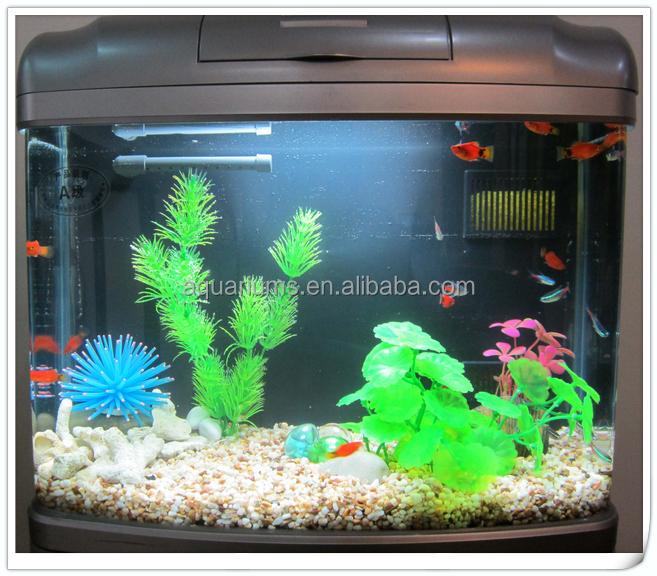 Biopro Brand New Design Aquarium External Canister Filters Fish ...