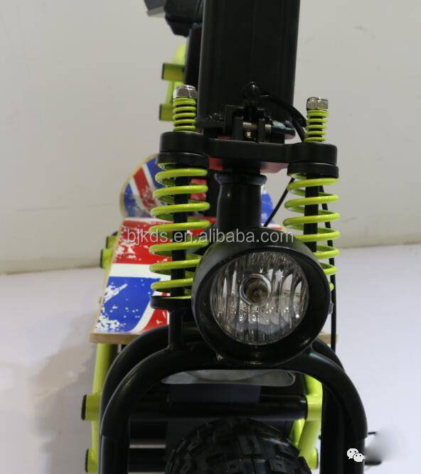 48 V 500 W 750 W 1000 W 전기 자전거 직접 무 브러시 hub motor 13Ah Lithium battery electric 자전거 motor