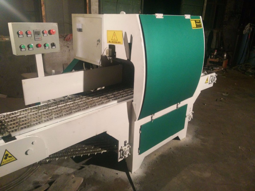 ... Woodworking Machine,Multiple Blade Circular Saw,Woodworking Band
