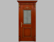 Lowes Glass Interior Swing Doors, Lowes Glass Interior Swing Doors  Suppliers And Manufacturers At Alibaba.com