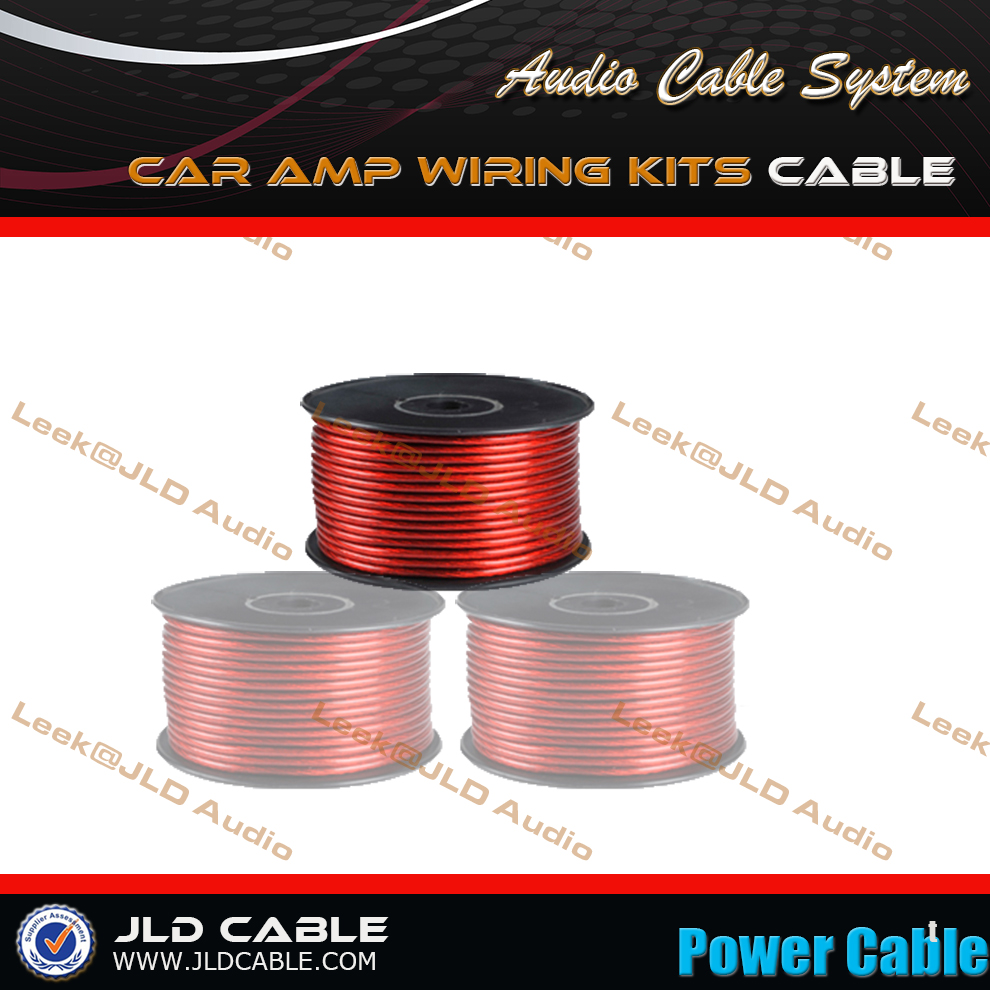 Jld Audio Cable Suppliers And Manufacturers At Copper Power Wire Speaker Rca Cables Amplifier Kits