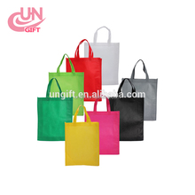 Eco Friendly Reusable Grocery Pack Recyclable Shopping Bag Tote Shoulder Shopper